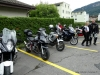 Arlberg-Ausfahrt 2017 (52)