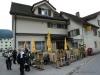 Arlberg-Ausfahrt 2017 (54)