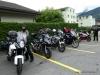 Arlberg-Ausfahrt 2017 (55)