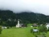 Arlberg-Ausfahrt 2017 (62)