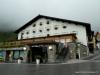 Arlberg-Ausfahrt 2017 (64)