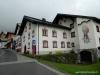 Arlberg-Ausfahrt 2017 (65)