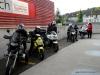 Arlberg-Ausfahrt 2017 (7)