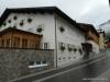 Arlberg-Ausfahrt 2017 (93)