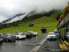 Arlberg-Ausfahrt 2017 (94)