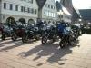 herbstausfahrt-lossburg-1-30