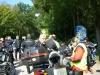 herbstausfahrt-lossburg-1-4