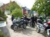 herbstausfahrt-lossburg-1-48