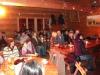 blockhaus-29-1-2010-022