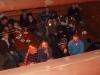 blockhaus-29-1-2010-029
