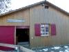 1-innenbilder-hornusserhaus-richigen-000-1