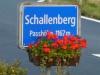 schallenberg-001