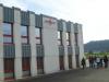 flughafen-bern-belpmoos-097