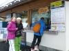 fondue-im-iglu-auf-engstligenalp-002