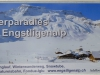fondue-im-iglu-auf-engstligenalp-006