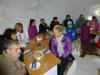 fondue-im-iglu-auf-engstligenalp-068