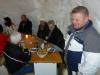 fondue-im-iglu-auf-engstligenalp-069