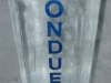 fondue-im-iglu-auf-engstligenalp-074