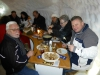 fondue-im-iglu-auf-engstligenalp-080