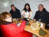 fondue-im-iglu-auf-engstligenalp-081