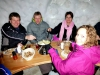 fondue-im-iglu-auf-engstligenalp-083