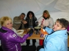 fondue-im-iglu-auf-engstligenalp-086