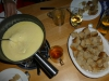 fondue-im-iglu-auf-engstligenalp-089