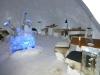 fondue-im-iglu-auf-engstligenalp-095
