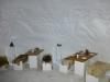 fondue-im-iglu-auf-engstligenalp-098