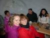 fondue-im-iglu-auf-engstligenalp-113