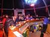 fondue-im-iglu-auf-engstligenalp-134