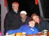 fondue-im-iglu-auf-engstligenalp-145
