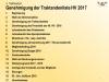 HV MC Thunersee 2017 (3)