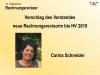 HV MC Thunersee 2017 (31)