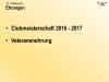 HV MC Thunersee 2017 (42)