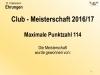 HV MC Thunersee 2017 (44)