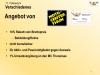 HV MC Thunersee 2017 (55)