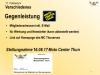 HV MC Thunersee 2017 (56)