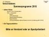 HV MC Thunersee 2017 (60)