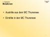 HV MC Thunersee 2017 (9)
