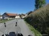 MCT Haut Jura 2018 (52)