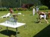 highland-games-044