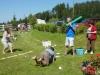 highland-games-045