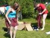 highland-games-090