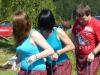highland-games-092