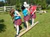 highland-games-095
