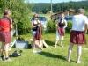highland-games-121