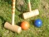 highland-games-178