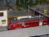 eisenbahn-035
