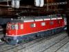eisenbahn-038